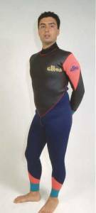 rafting_elios-wetsuit